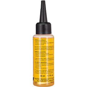 Rohloff Graisse lubrifiante Spécial chaîne